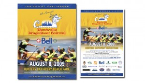 Belldragonboat09