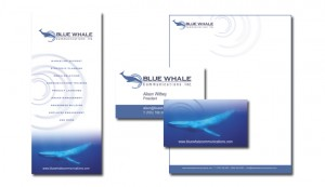 BlueWhale1
