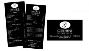 GeminiPromo