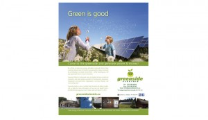 GreensideElectricMM