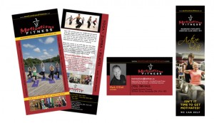 MotivationsBookmark2011