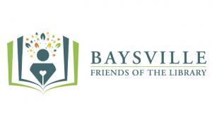 BaysvilleFriendsLibrary