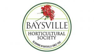 BaysvilleHorticultural