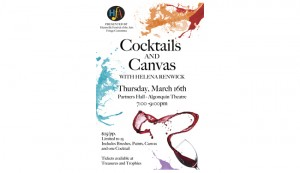 CocktailsandCanvas