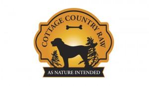 CottageCountryRaw