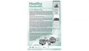 HealthyPanel1