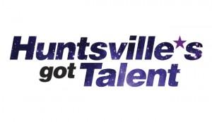 HuntsvilleTalent