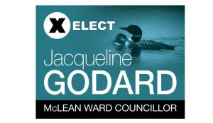 JacquieGodardElection