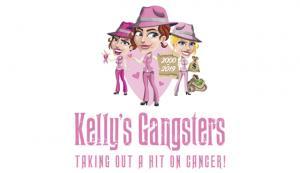 KellysGangstersLogo