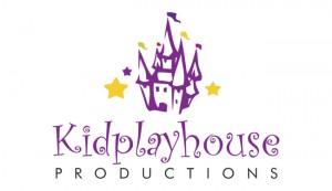 Kidplayhouse