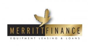 MerrittFinance