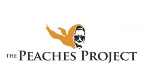 PeachesProject