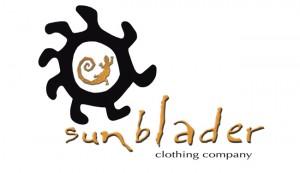 Sunblader