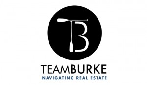 TeamBurkeLogo