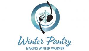 WinterPantryLogo