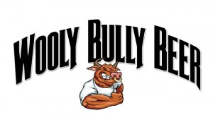 Woolybullybeer